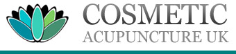 New Cosmetic Acupuncture UK Website Officially Launched!